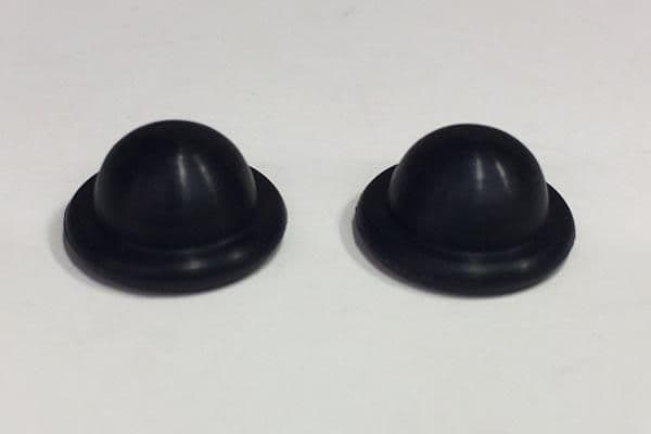 Tamiya - Oil Seal for Damper # 9805173