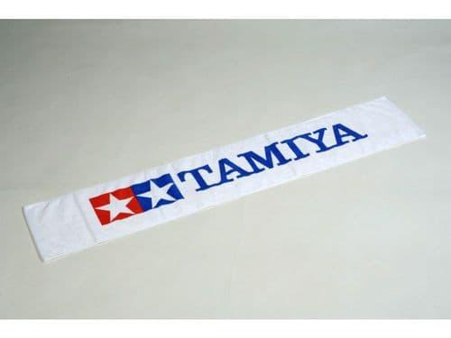 Tamiya - Towel/Scarf # 66813