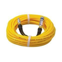 Bostitch 15M Premium Air Hose Kit (15M) *OUT OF STOCK*