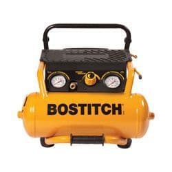 BOSTITCH RC-10-U110 PORTABLE SITE COMPRESSOR 110V (10L) *OUT OF STOCK*