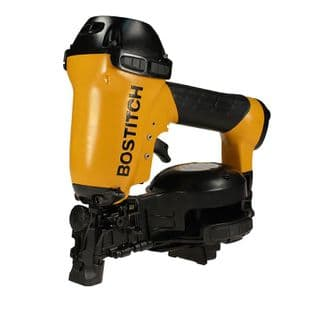 BOSTITCH RN46K-2-E AIR ROOFING COIL NAILER (19-45MM)