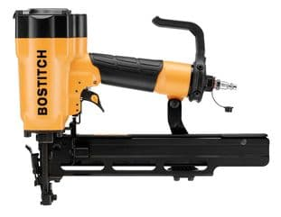 BOSTITCH S5650-6-E AIR HEAVY DUTY FRAMING STAPLER (25-50MM) *OUT OF STOCK*