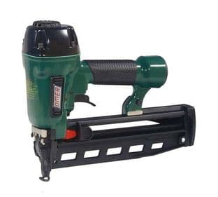 OMER B17P.763 AIR FINISH NAILER FOR RAPTOR 17P PLASTIC NAILS (20-57MM)