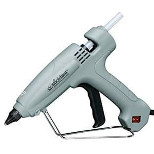 Stickfast GX120 Light Duty 12mm Hot Melt Glue Gun (120W)