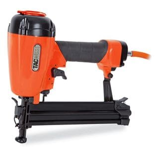 TACWISE 1326 AIR COMBI 18G BRAD NAILER/STAPLER (15-50MM)