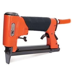TACWISE A8016V AIR STAPLER (4-16MM)