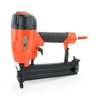 TACWISE EHS50V AIR FINISH NAILER (15-50MM)