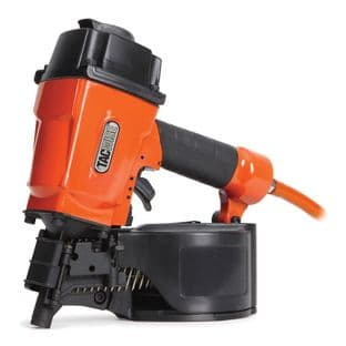 TACWISE GCN57P AIR COIL NAILER (25-57MM)