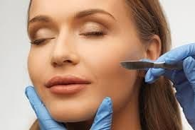 Dermaplane Course - with products