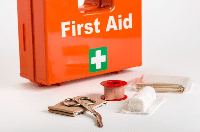 Online First Aid in the Workplace  CPD Accredited Was £45