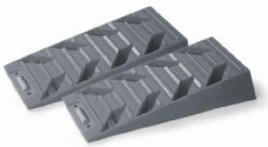 Fiamma level blocks pro