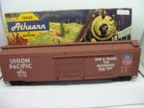 Athearn Union Pacific Reefer