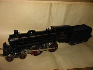 Marklin Gauge 1 Locomotive