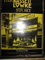 The Bassett-Lowke  Story by Roland Fisher