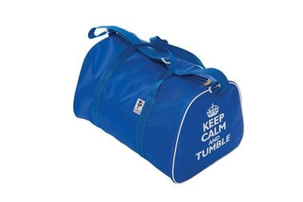 Tappers and Pointers Gym/Dance Holdall Bag