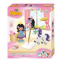 Pony Play Gift Box