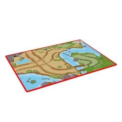 Wildlife Playmat