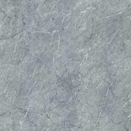 Grey Bonito 7228 Perform Panel Wetwall