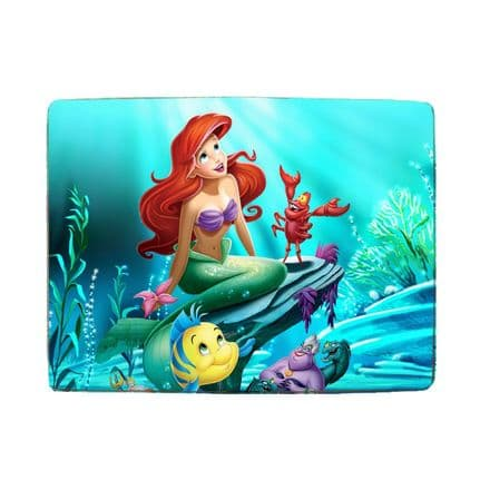 Disney Princess Ariel 8