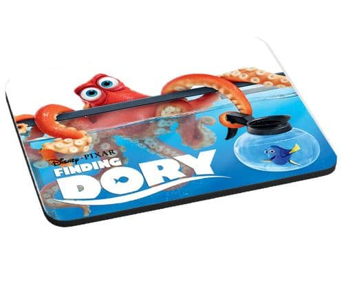 Finding Dory Mouse Mat, Pad, 220mm x 180mm, 5mm Thick
