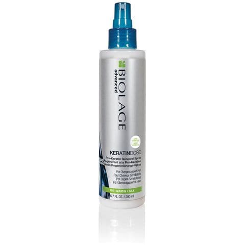 Biolage Pro-Keratin Renewal Spray 200ml