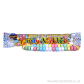 Candy Necklace 20g