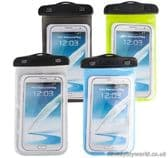 Waterproof Phone Pouch for Water Sports (20cm)