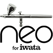 NEO from Iwata