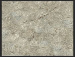 Antique Marble Multipanel Wetwall 701