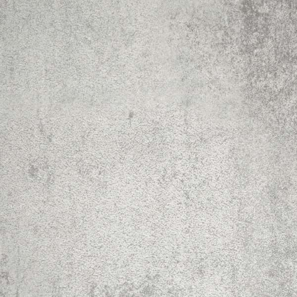 Arctic Stone Multipanel Wetwall 3331