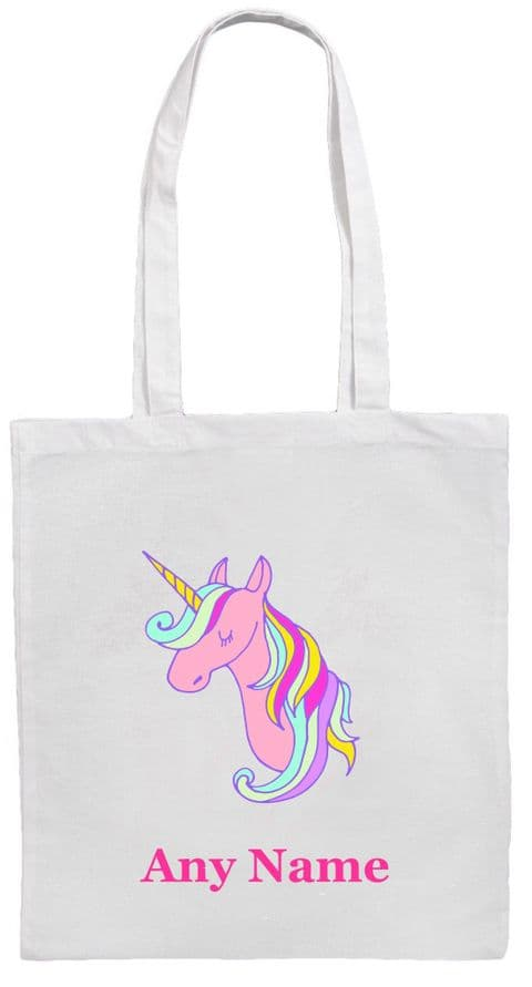 Unicorn Shoulder Bag 4
