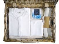 Sleepy Head Luxury Baby Gift Hamper