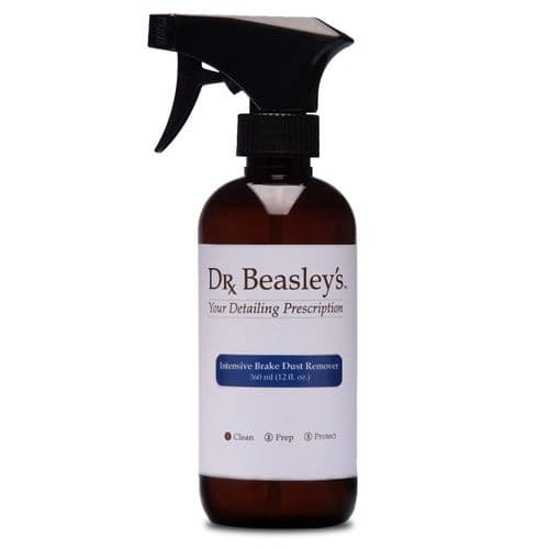 Dr Beasley's Intensive Brake Dust Remover 360ml