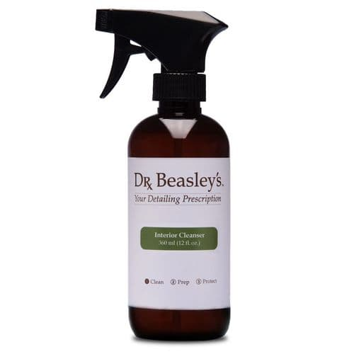 Dr Beasley's Interior Cleanser 360ml