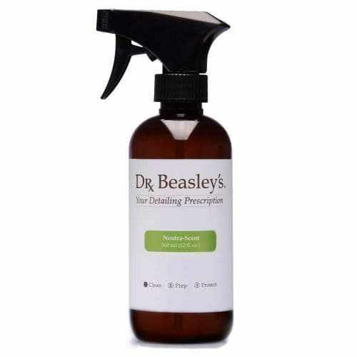 Dr Beasley's Neutra Scent Odour Eliminator