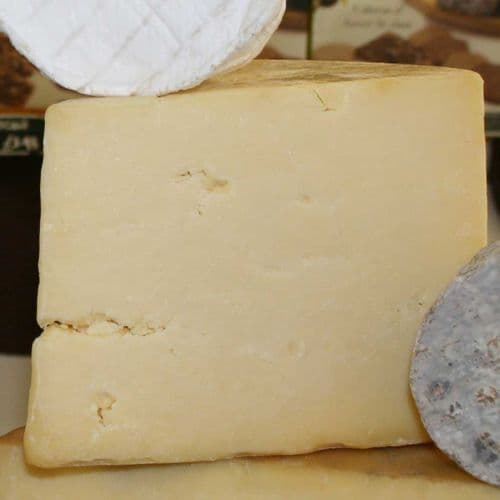 Keens Cheddar Cheese, Somerset Farmhouse Cheddar cheese