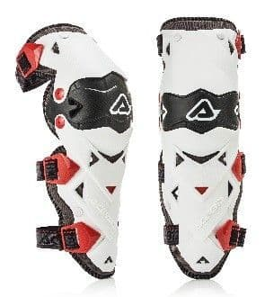 Adult Knee Guards