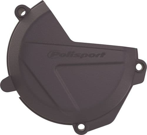 Husyqvarna FC250 FC350 CLUTCH COVER PROTECTOR 2016-2018
