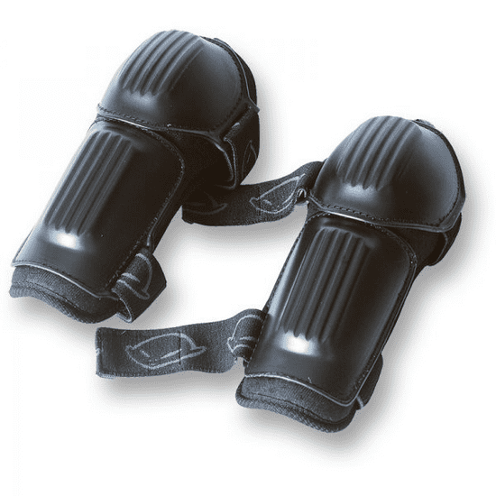 Kids Knee Guards