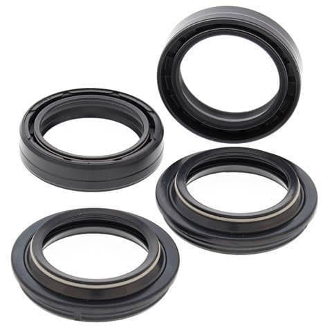 Suzuki RM250 1988 All Balls Fork and Dust Seal Kit