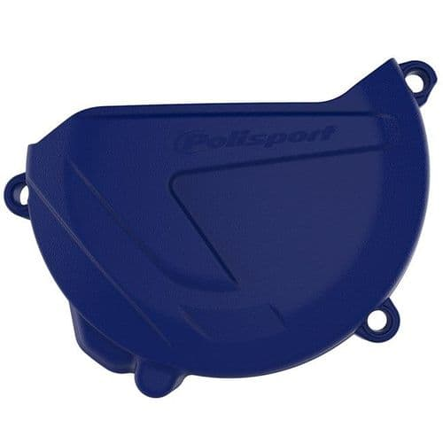 Yamaha WR250 CLUTCH COVER PROTECTOR 2016-2018