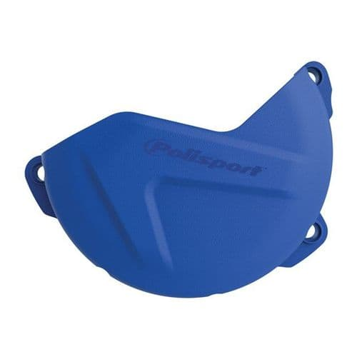 Yamaha WR250F CLUTCH COVER PROTECTOR 2015-2017