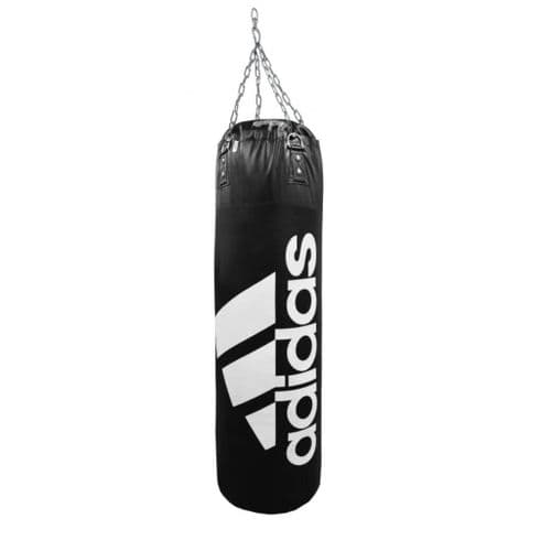 Adidas 4ft Kick/Punchbag