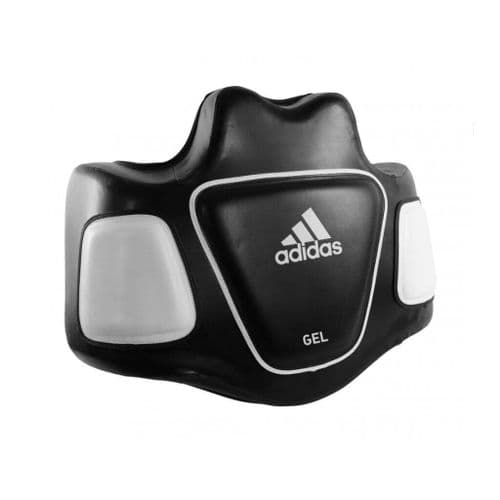 Adidas Gel Chest Guard