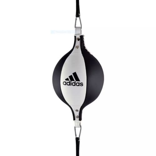 Adidas Leather Double End Pro Box Ball