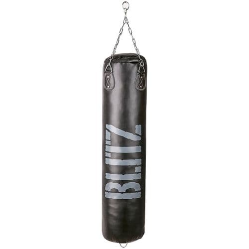 Blitz Deluxe Filled Punch Bag