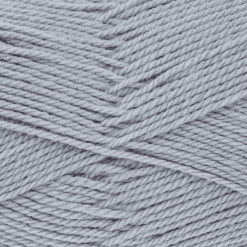 King Cole Comfort Baby DK 100g - Mineral (3276)