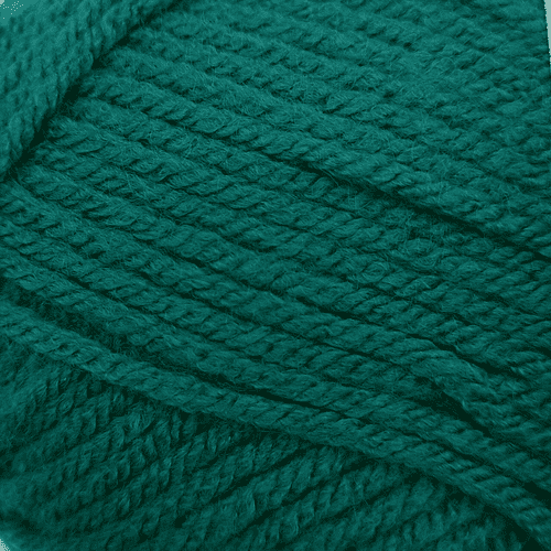 Stylecraft Special Chunky 100g - Teal (1062)