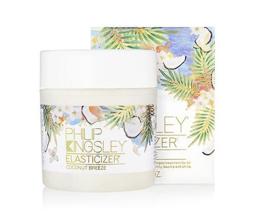 Coconut Breeze Elasticizer