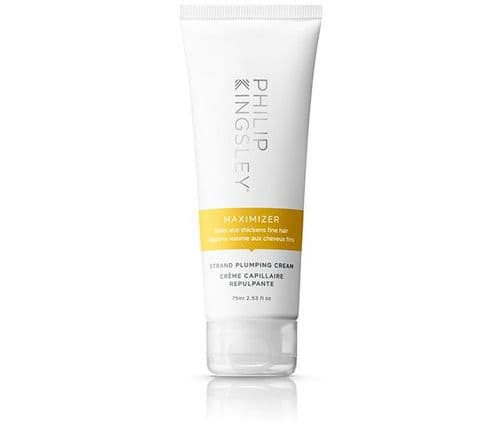 Maximizer Strand Plumping Cream 75ml